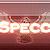 :iconspecc-art: