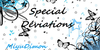 :iconspecial-deviations:
