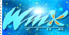 :iconspecial-winx: