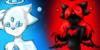 :iconspecies-unite:
