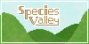 :iconspecies-valley: