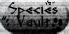 :iconspecies-vault: