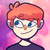 :iconspeckled-waffle:
