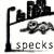 :iconspecksvicious:
