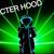 :iconspecter-hood: