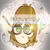 :iconspectra-the-hedgehog:
