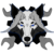 :iconspectraldraconicwolf: