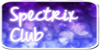 :iconspectrix-club: