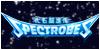 :iconspectrobesfc: