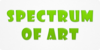 :iconspectrum-of-art: