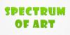 :iconspectrum-of-art: