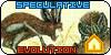:iconspeculativeevolution: