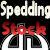 :iconspedding-stock: