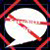 :iconspeechless-oct: