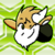 :iconspeed-blitz69: