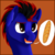 :iconspeed-chaser: