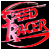 :iconspeed-racer-fans: