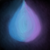 :iconspeedblader03: