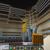 :iconspeedbuilder2001:
