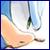 :iconspeeding-blue-blur: