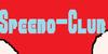 :iconspeedo-club:
