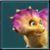 :iconspeedo123: