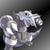 :iconspeedpawthewolf:
