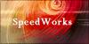 :iconspeedworks: