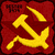 :iconspellingcommunist:
