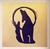 :iconspellwolf007: