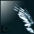 :iconspencerclark: