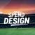 :iconspenddesign: