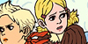 :iconspera-comic:
