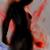 :iconspex9000: