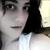:iconspfx-junky: