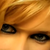 :iconspginc: