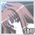 :iconspice-and-wolf: