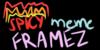 :iconspicy-meme-framez: