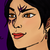 :iconspicy-noodle-ghost: