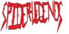 :iconspider-legends: