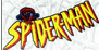 :iconspider-man-amazing: