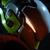 :iconspider-man2018: