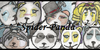 :iconspider-panda-001: