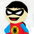 :iconspider-robin: