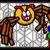 :iconspider-whazoo: