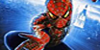 :iconspiderman-raimiverse: