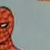 :iconspidermandesk2plz: