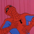 :iconspidermanfeelsplz: