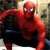 :iconspidermanplz: