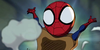 :iconspidermantv-group: